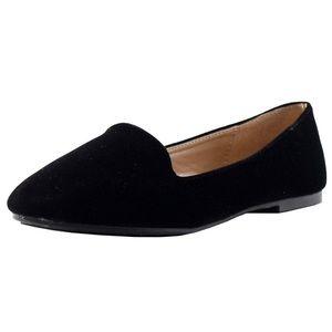 🌵 FOREVER LINK / Ballet Loafer Flats 🌵